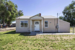 Photo of 1003 S Park St., Payette, ID 83661 (MLS # 98732103)