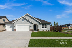 Photo of 10038 W Andromeda Dr, Star, ID 83669 (MLS # 98732440)