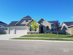 Photo of 1020 Silver Springs St, Middleton, ID 83644 (MLS # 98732549)