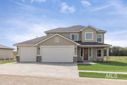 Photo of 187 N Buffalo Way, Middleton, ID 83644 (MLS # 98733144)