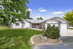 Photo of 11050 W Vega Ln, Star, ID 83669-5459 (MLS # 98733173)