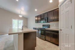 Photo of 10620 Hot Springs St., Nampa, ID 83687 (MLS # 98733191)
