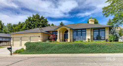 Photo of 3324 E Boulder Heights Dr., Boise, ID 83712 (MLS # 98733342)