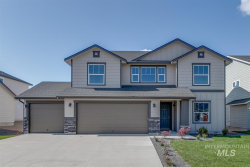 Photo of 1643 N Bisque Ave, Kuna, ID 83634 (MLS # 98733429)