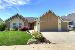Photo of 515 N Glen Aspen, Star, ID 83669 (MLS # 98733588)