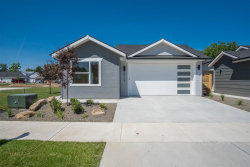 Photo of 2715 N Carmen Ave, Boise, ID 83704 (MLS # 98733636)