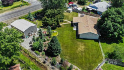 Photo of 9052 W Laguna, Boise, ID 83709 (MLS # 98733670)