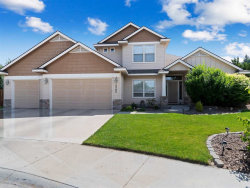 Photo of 3795 Chatterton, Boise, ID 83713 (MLS # 98733674)