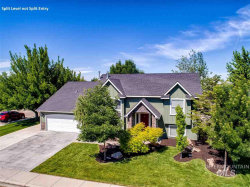 Photo of 5913 S Tambourine Ave., Boise, ID 83709 (MLS # 98733700)