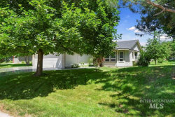 Photo of 5620 S S Amaryllis, Boise, ID 83716 (MLS # 98733739)