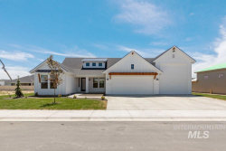 Photo of 463 Castlebury St., Middleton, ID 83644 (MLS # 98733771)
