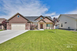 Photo of 638 Stonehedge Way, Twin Falls, ID 83301 (MLS # 98733775)