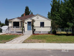 Photo of 746 Ebony, Pocatello, ID 83201 (MLS # 98733779)