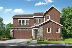 Photo of 2968 S Old Hickory Way, Boise, ID 83716 (MLS # 98733809)