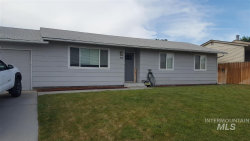 Photo of 828 Nw 2nd St., Fruitland, ID 83619 (MLS # 98733814)