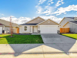 Photo of 3589 S Avondale Ave., Nampa, ID 83686 (MLS # 98733834)