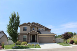 Photo of 3225 N Cherry Laurel Way, Star, ID 83669 (MLS # 98733869)