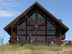 Photo of 27964 Old Hwy 30, Caldwell, ID 83607 (MLS # 98733870)