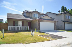 Photo of 18340 Buckeye, Nampa, ID 83687 (MLS # 98733881)