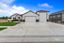 Photo of 4537 S Sovite Ave., Nampa, ID 83686 (MLS # 98733908)