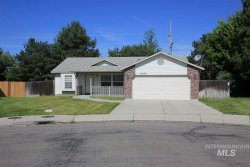 Photo of 12154 W. Harvester Ct, Boise, ID 83709 (MLS # 98733926)