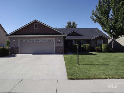 Photo of 2420 W Lincoln Ave., Nampa, ID 83686 (MLS # 98733931)
