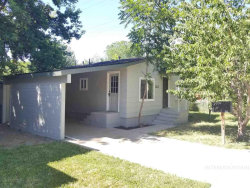 Photo of 223 14th Ave N, Nampa, ID 83687 (MLS # 98733940)