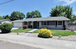 Photo of 2744 S Pond, Boise, ID 83705 (MLS # 98733944)