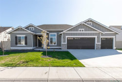 Photo of 1111 Fishertown Ave., Caldwell, ID 83605 (MLS # 98733975)