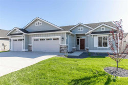 Photo of 1115 Fishertown Ave., Caldwell, ID 83605 (MLS # 98733979)