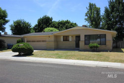 Photo of 2127 N. Courtney Dr., Boise, ID 83702 (MLS # 98733993)