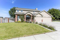 Photo of 2167 S Sumpter Way, Boise, ID 83709 (MLS # 98733995)