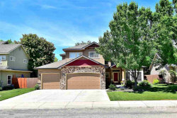 Photo of 10573 N Cayuse Way, Boise, ID 83714 (MLS # 98734002)