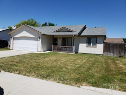 Photo of 1500 W Georgia Ave, Nampa, ID 83686-9726 (MLS # 98734022)
