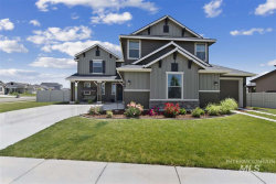 Photo of 1584 Iron Stallion Dr, Middleton, ID 83644 (MLS # 98734084)