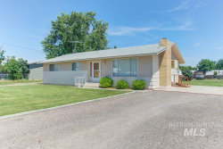 Photo of 1022 N 4th St, Payette, ID 83661 (MLS # 98734138)