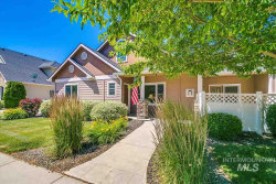 Photo of 341 S Whisperwood, Boise, ID 83709 (MLS # 98734262)