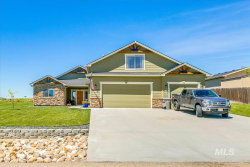 Photo of 15200 Daisy St, Caldwell, ID 83607 (MLS # 98734273)