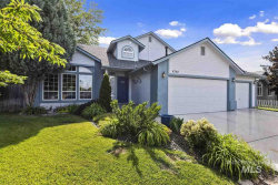 Photo of 4348 S Cimarron Ave., Boise, ID 83709 (MLS # 98734349)