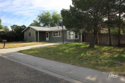 Photo of 10497 W. Silver Fox Dr., Boise, ID 83709 (MLS # 98734354)