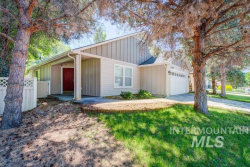 Photo of 11247 W Tempe Ln, Star, ID 83669 (MLS # 98734394)