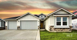 Photo of 4225 W Silver River St, Meridian, ID 83646 (MLS # 98734439)