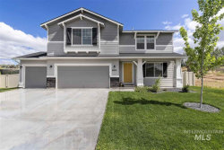 Photo of 10274 Wyatt Earp Dr, Star, ID 83669 (MLS # 98734464)