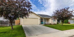 Photo of 11681 Rainier Avenue, Nampa, ID 83651 (MLS # 98734473)