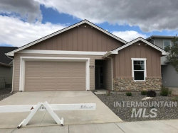 Photo of 5559 W Song Sparrow St, Boise, ID 83714 (MLS # 98734484)