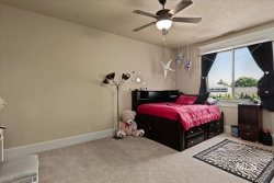 Tiny photo for 1948 N Estancia, Eagle, ID 83616 (MLS # 98734499)