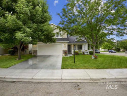 Photo of 6397 S Warwickshire Ave, Boise, ID 83709 (MLS # 98734523)