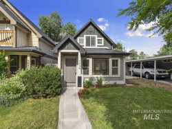 Photo of 1339 S Division Avenue, Boise, ID 83706 (MLS # 98734527)