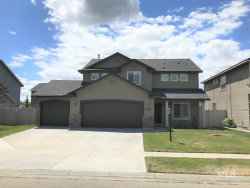 Photo of 11427 W Cumberland River Drive, Nampa, ID 83687 (MLS # 98734545)