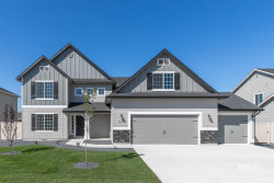 Photo of 1206 Fishertown Ave., Caldwell, ID 83605 (MLS # 98734587)
